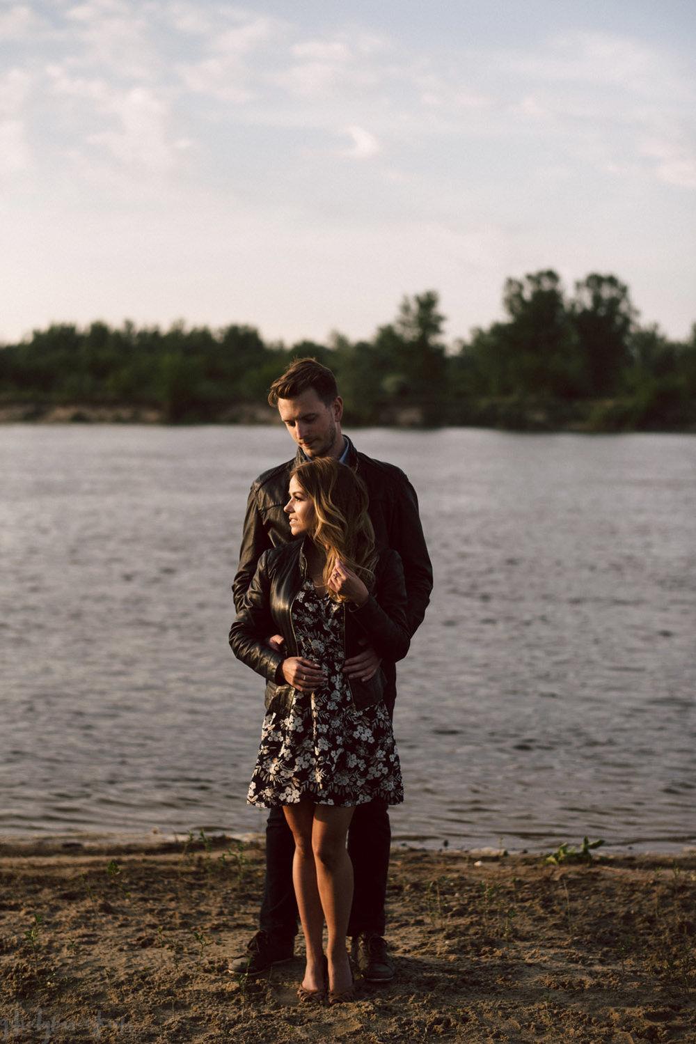 Aneta & Łukasz - narzeczeńska - gabriel fotograf - 016.jpg