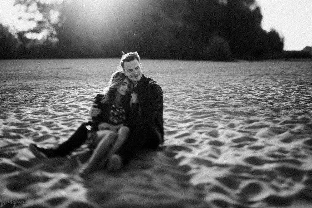 Aneta & Łukasz - narzeczeńska - gabriel fotograf - 015.jpg