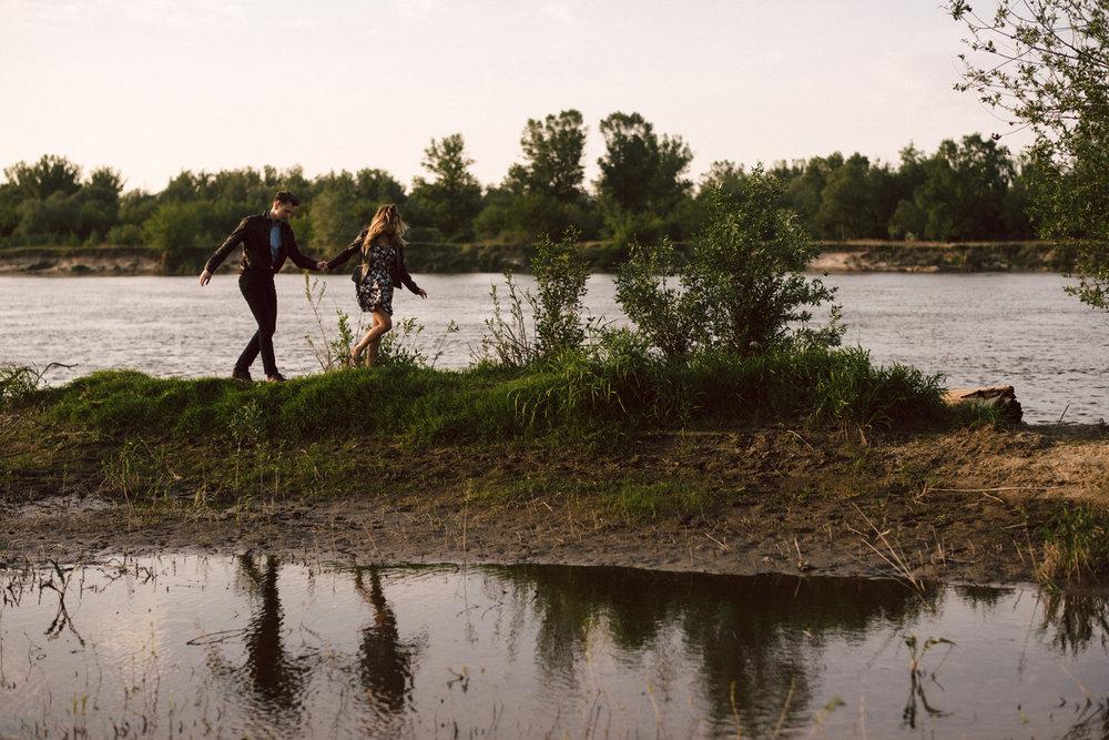 Aneta & Łukasz - narzeczeńska - gabriel fotograf - 021.jpg