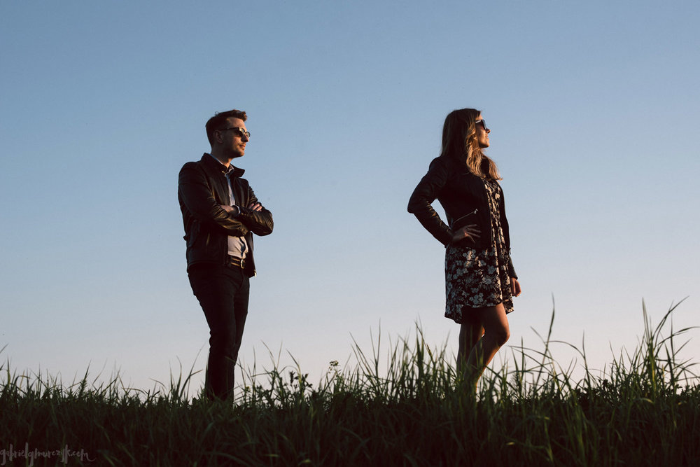 Aneta & Łukasz - narzeczeńska - gabriel fotograf - 038.jpg