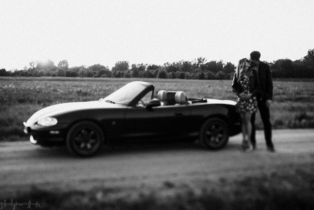 Aneta & Łukasz - narzeczeńska - gabriel fotograf - 046.jpg