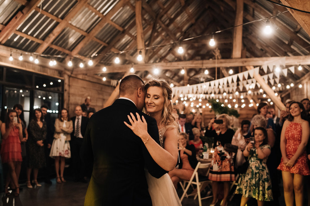 wesele rustykalne.jpg