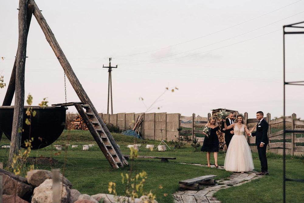 ślub rustykalny.jpg