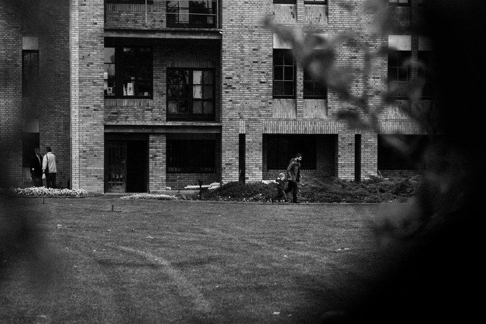 Ola i Wojtek blog - 062.jpg