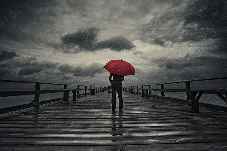 red-umbrella-in-storm.jpg
