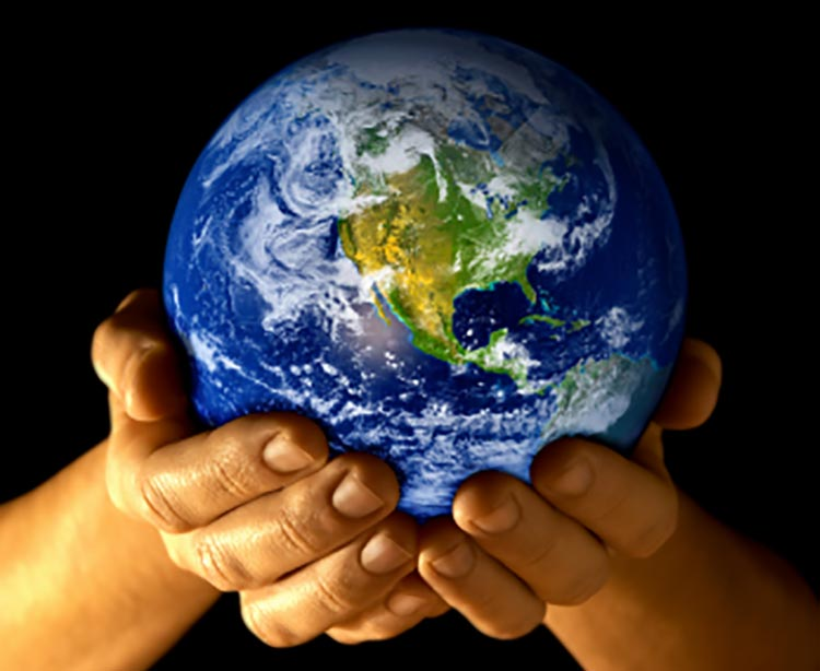 earth-in-hands.jpg