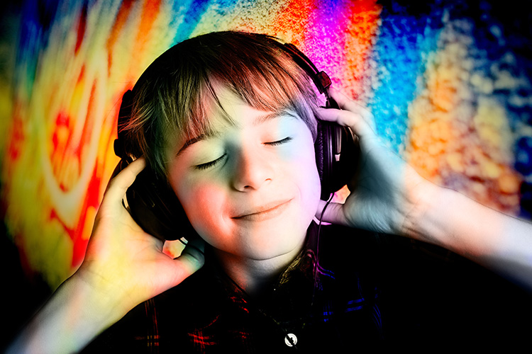 Boy-with-Headphones.jpg