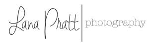 Lana_Logo.jpeg