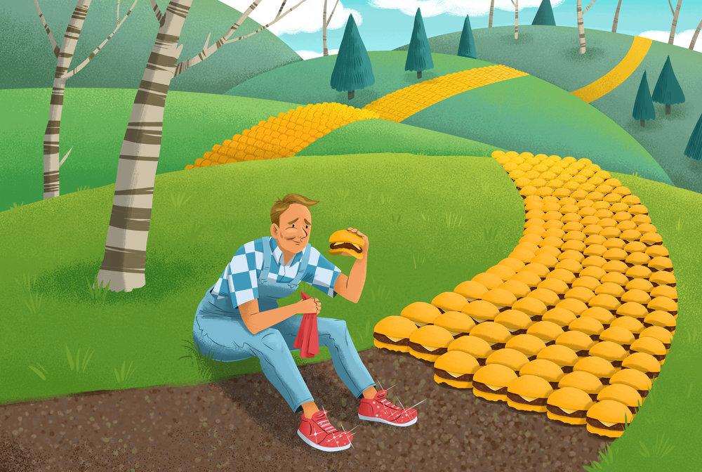 MAIN-eat_burgers_not_die.jpg