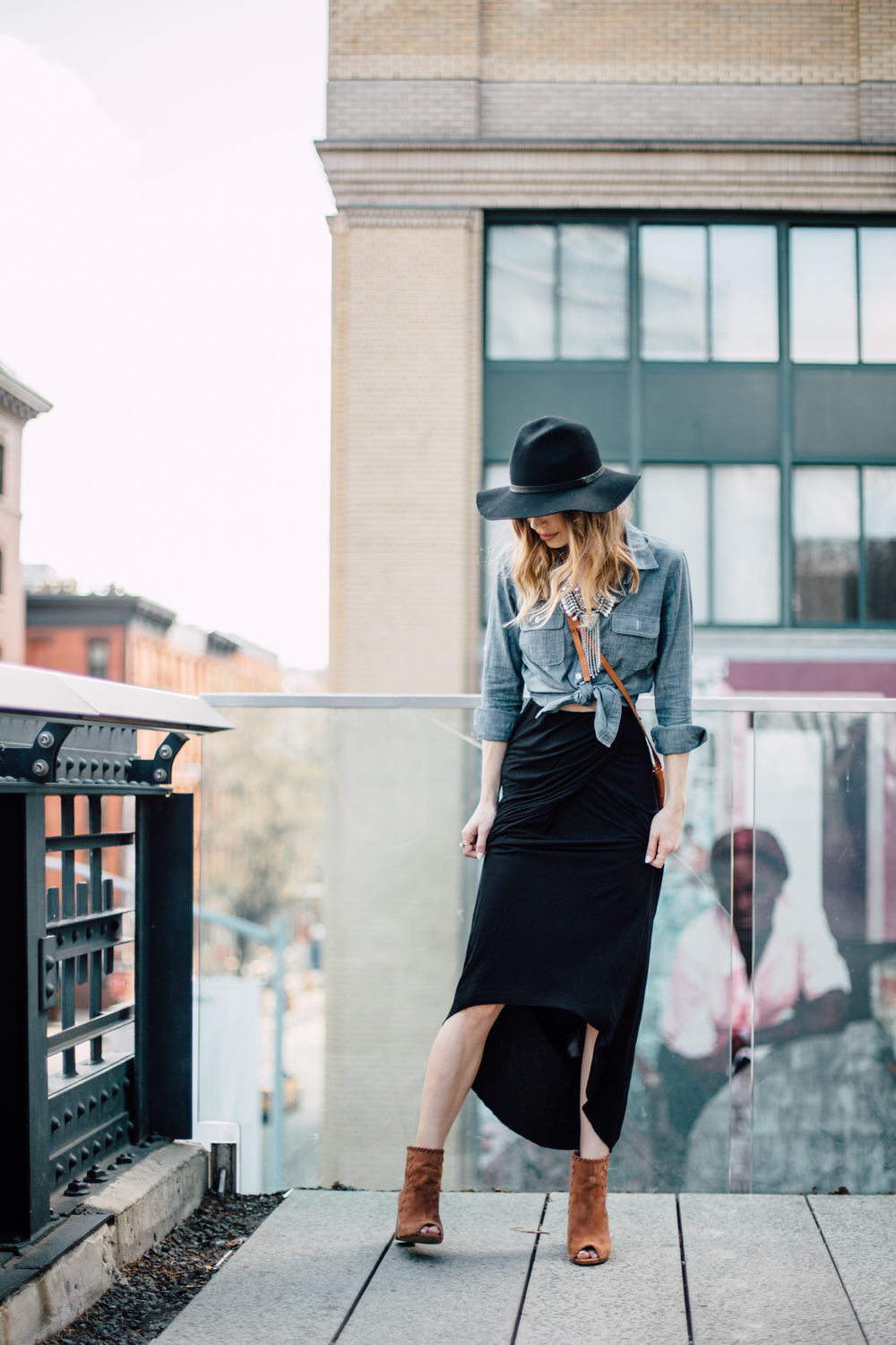 """Necklace: Happiness Boutique, Similar 