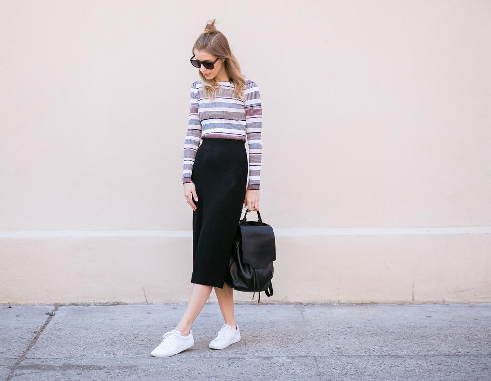 stylist NYC