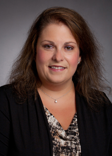 Nicole Covelli Associate • BIO
