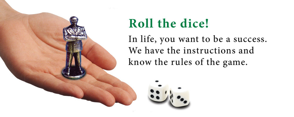 KKS-Know-the-rules-of-the-game