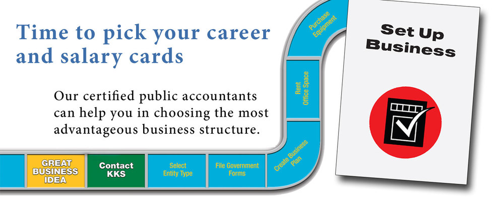 KKS-pick-your-salary-and-career-cards