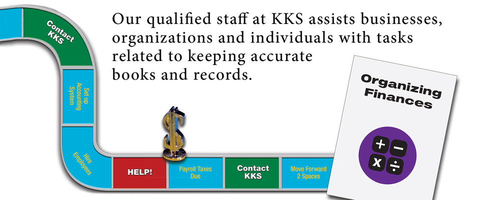 KKS-qualified-cpa-professionals