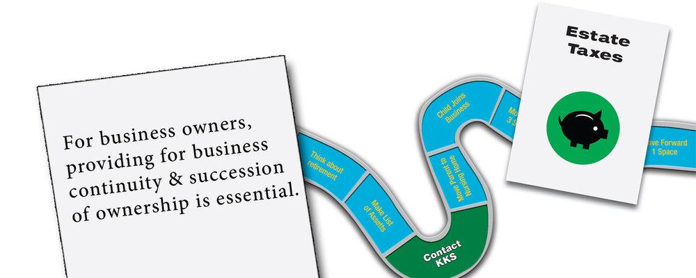 KKS-estate-tax-planning-services