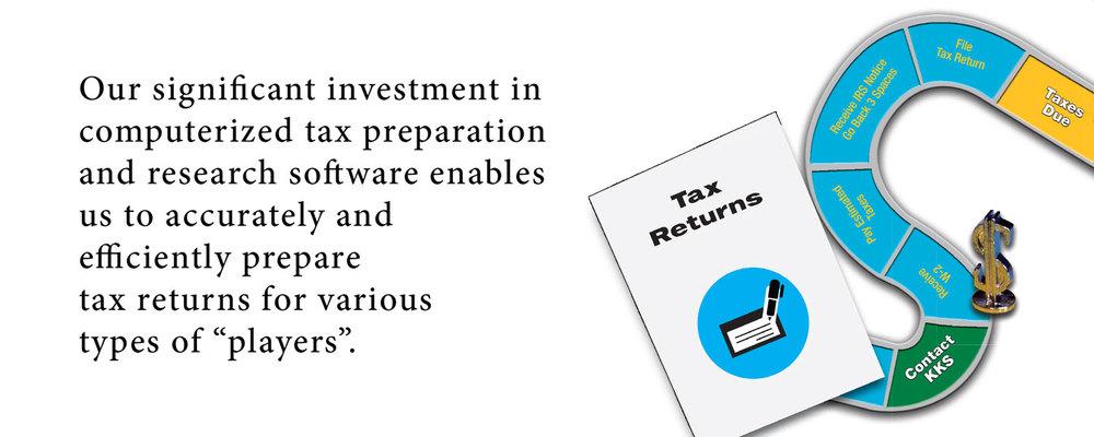 KKS-tax-preparation-services