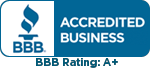 Member since January 2012 Click here for Review