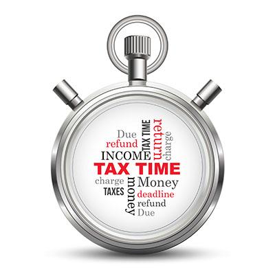 Tax Time Reminder.jpg