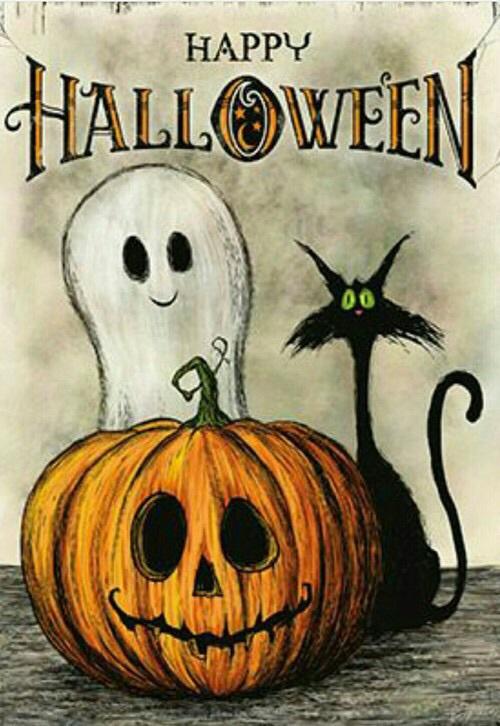 Halloween Day.jpg