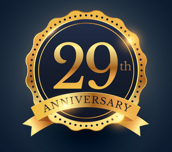 29th-anniversary-celebration-badge-label-in-vector-14300298.jpg