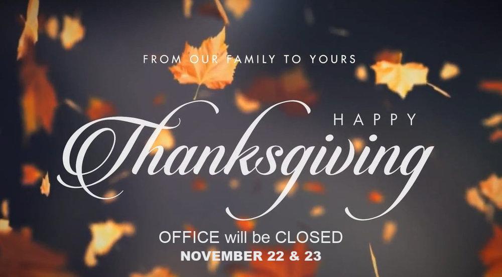 Happy-Thanksgiving 2018.jpg