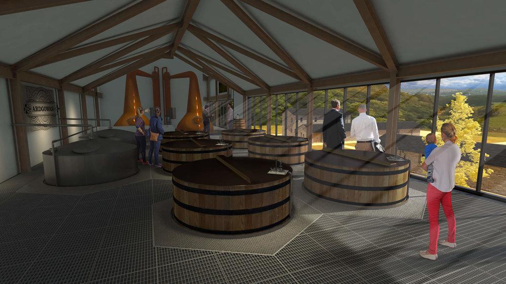 Ardgowan_Distillery_Interior1.jpg