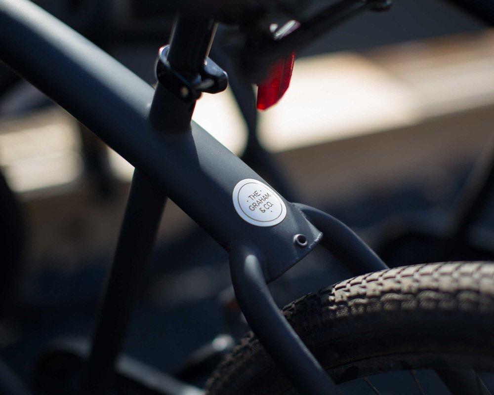 G&Co.Bike.jpg