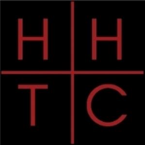 hhtc-RED.jpg