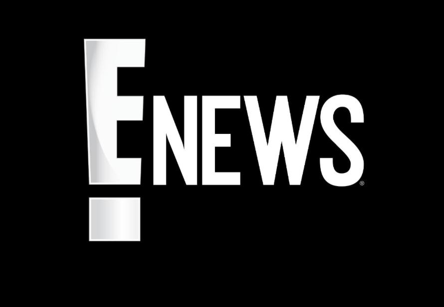 E+News.png