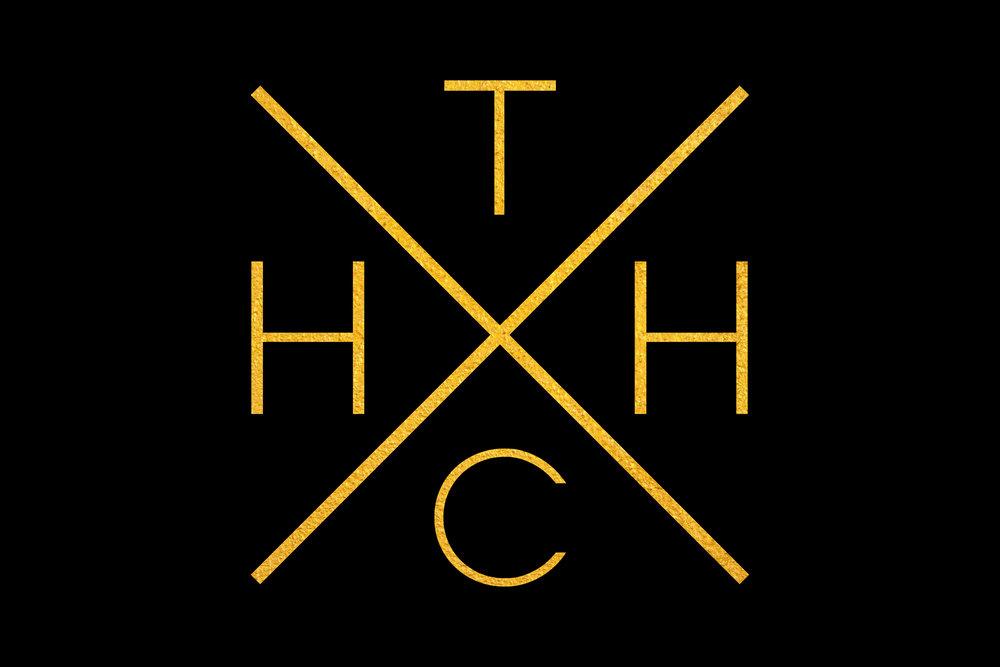 HHTC SYMBOL 1.jpg