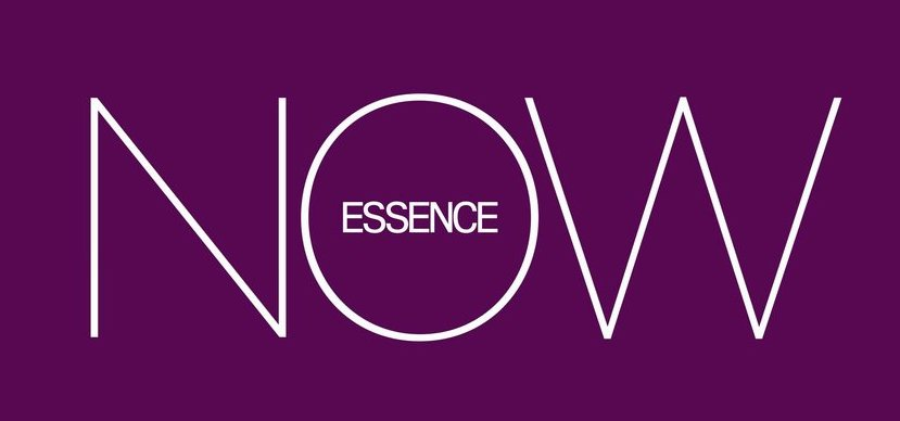 essence-live.jpeg