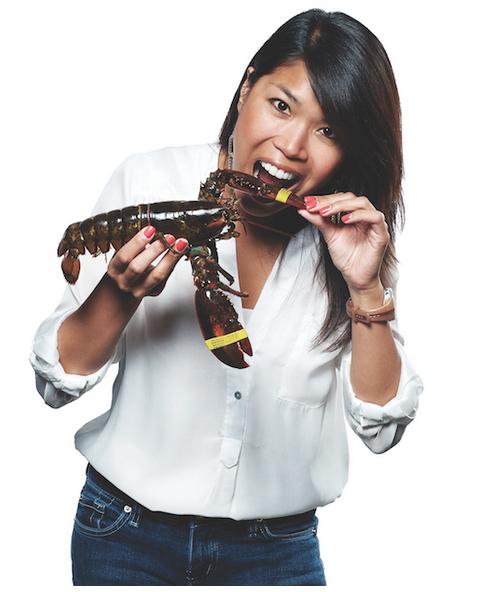 mq_loves_lobster