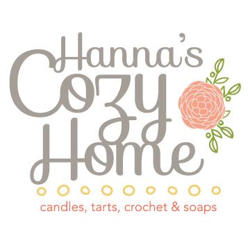 hanna's-logo.jpg