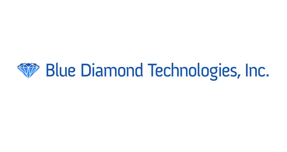 bluediamond-horizlogo.jpg