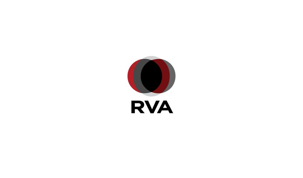 RVA main logo