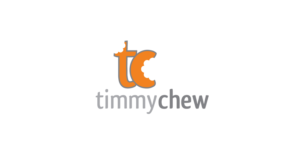 Timmy Chew Final Alternate