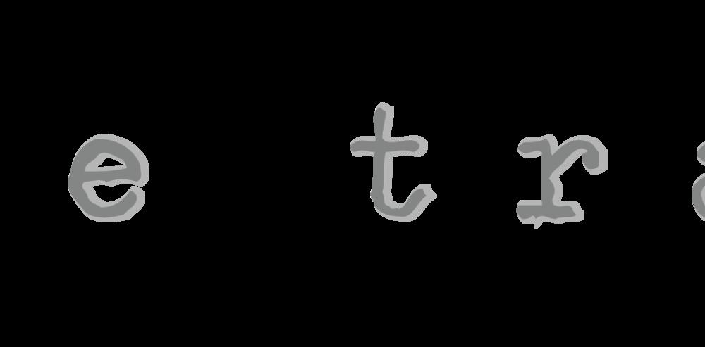 mtc-logo-closeup.png