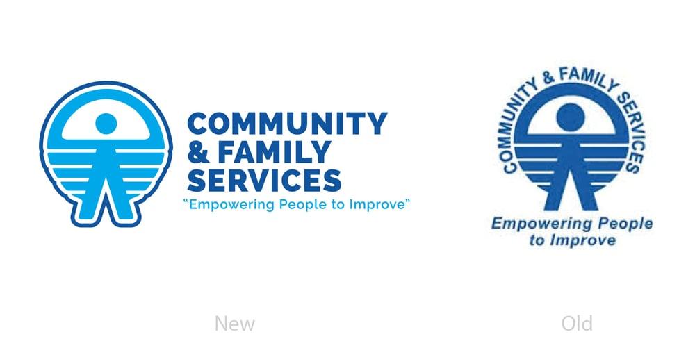 cfs-logo comparison-15.jpg
