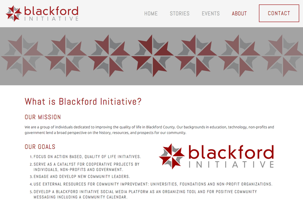 blackford-initiative-about.jpg