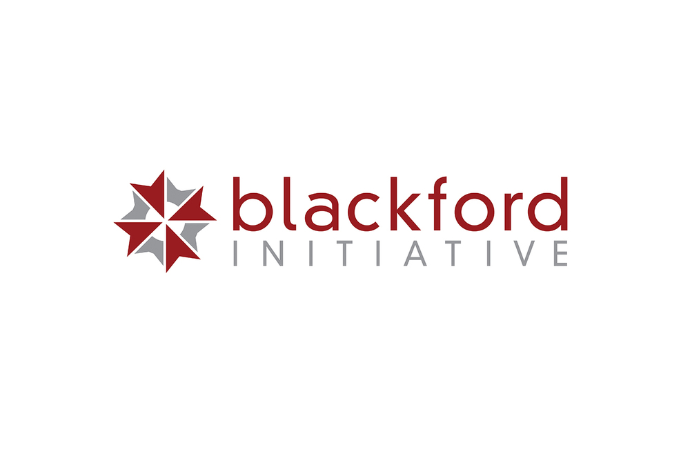 blackford-initiative-logo.jpg