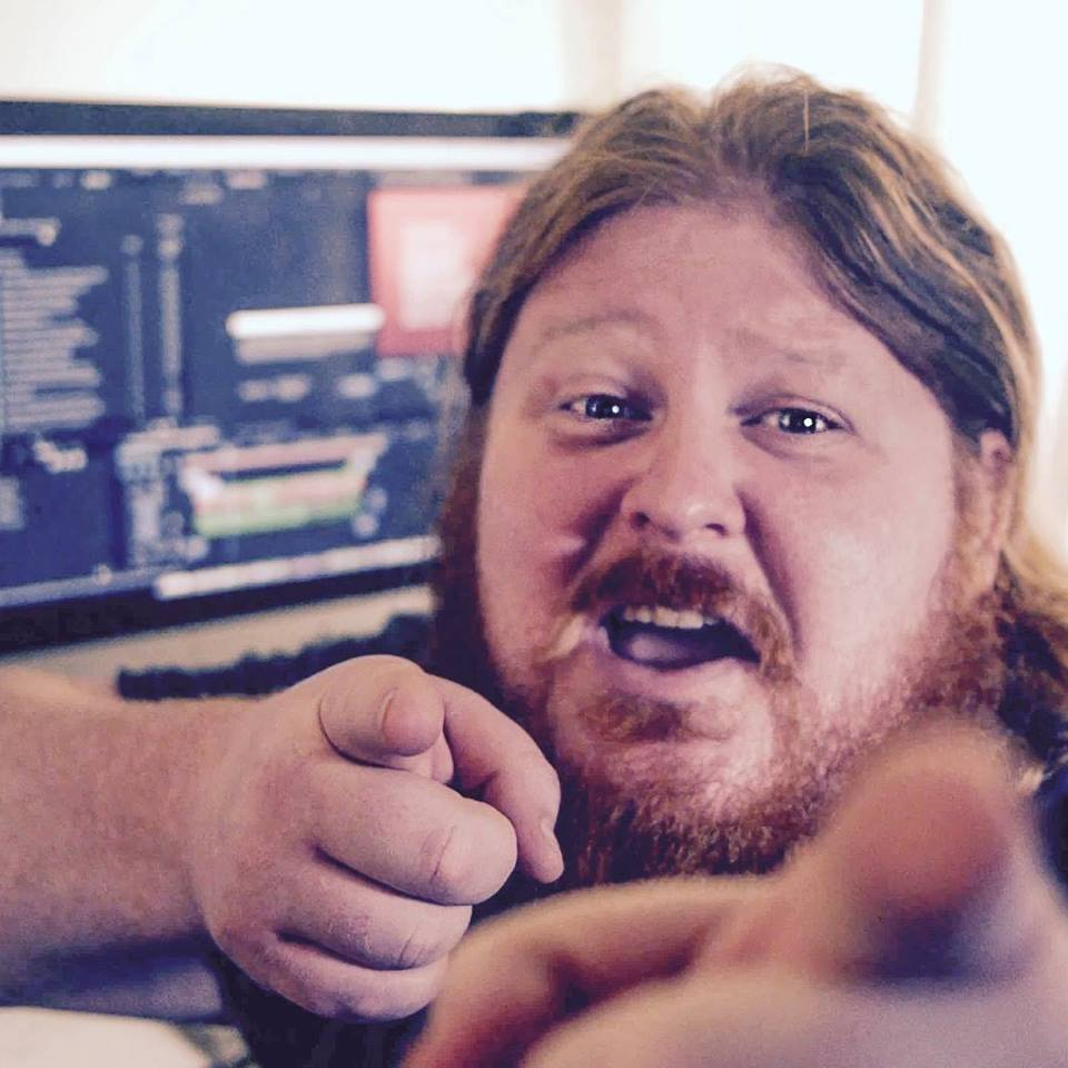 Nate RittichierFilmmaker & producer - Nate has an eye for quality filmmaking and video production along with audio engineering expertise. He brings a great researcher's mind to Ambit along with expertise. Nate has helped Ambit execute a wide range of websites, short films, and commercials.