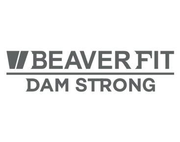 BeaverFit
