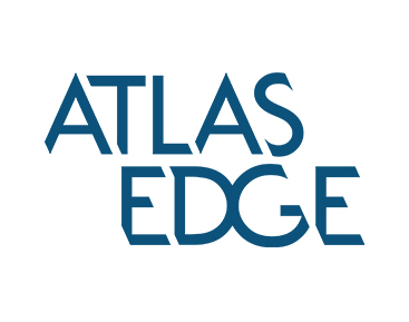 Atlas Edge