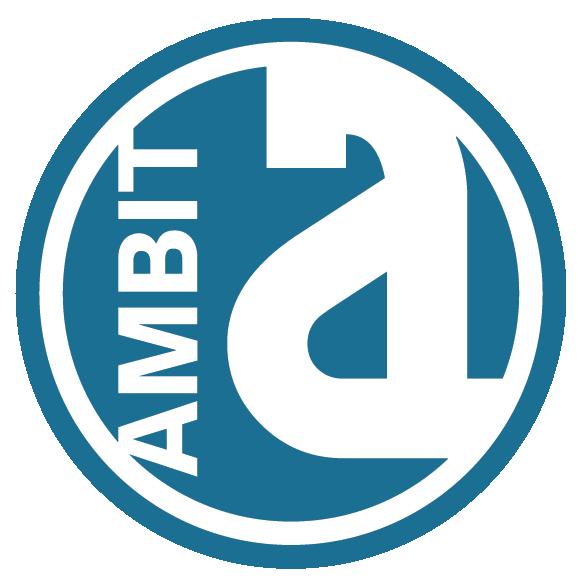 Ambit Alternate Logomark