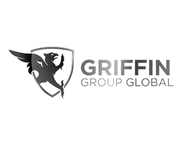 Griffin Group Global