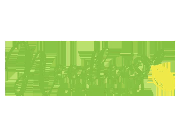 Needler's Fresh Market Logo