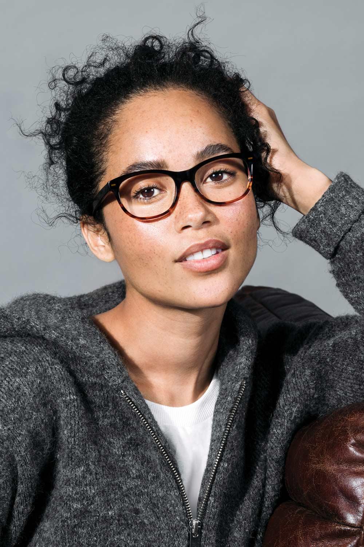 Bobbi Brown Eyewear
