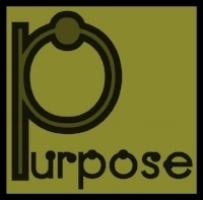 urpose.jpg