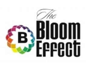 bloomeffect.jpg